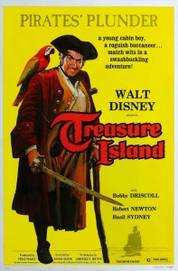 watch treasure island full classic movie