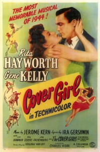watch covergirl full movie