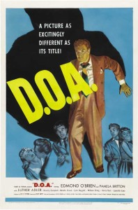watch D.O.A. complete movie
