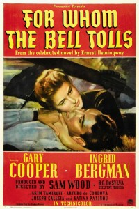 watch for whom the bell tolls full movie