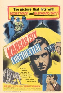 watch kansas city confidential full crime drama movie free
