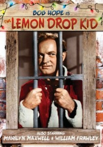 watch lemon drop kid Bob Hope full movie