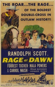 watch rage at dawn complete western movie