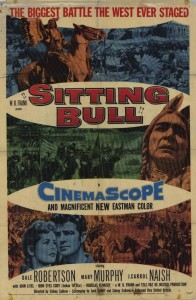 sitting bull full western movie