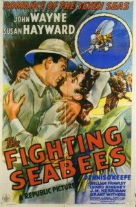 watch the fighting seabees full movie