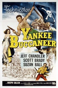 yankee buccaneer complete movie watch online