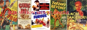 FREE ACTION MOVIES ONLINE